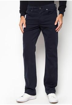 Carsen Jeans
