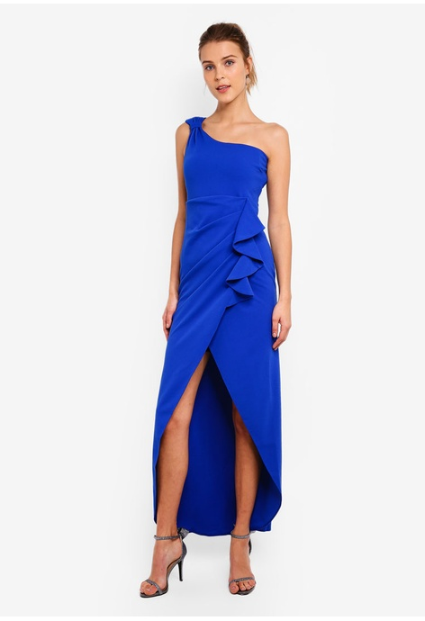 036a100322e Shop Dresses for Women Online on ZALORA Philippines