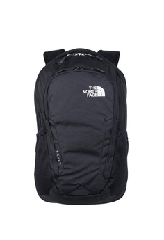 0e39c4b31c035 The North Face black TNF VAULT TNF BLACK B6020ACB4C9C0DGS_1