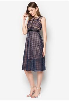Jayla Dress
