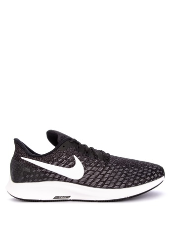 f74b3055b Shop Nike Nike Air Zoom Pegasus 35 Running Shoes Online on ZALORA  Philippines