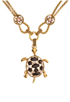 25983 Necklace