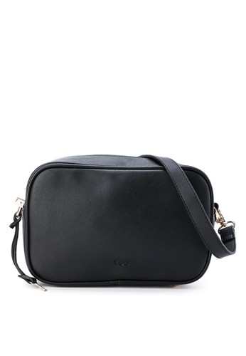 Bag by ZOE black ALYA B539FAC0E08722GS_1