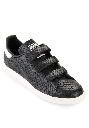 Adidas Originals Stan Smith Cf W