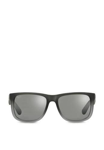 Justin 太陽眼鏡, esprit官網飾品配件, 飾品配件