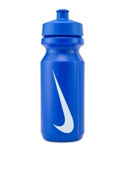 Nike Big Mouth Water Bottle 22 Oz.