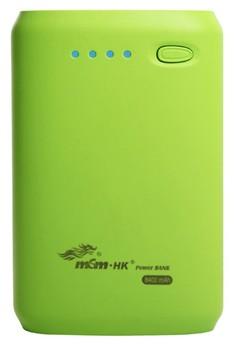 Powerbank 8400mAh