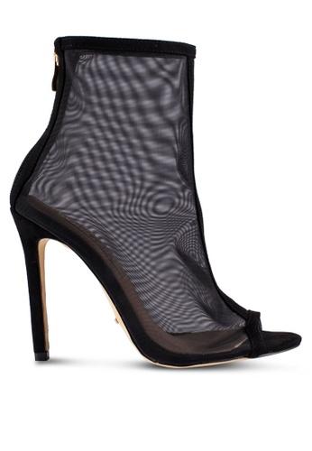 Billini black Paloma Heels BI606SH0RT3XMY_1