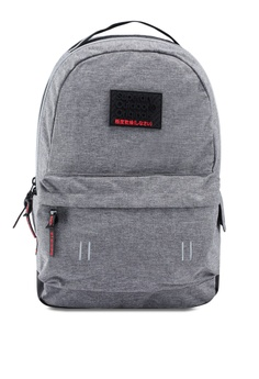 9b5c39b8aa4 Shop Plain Backpacks for Men Online on ZALORA Philippines