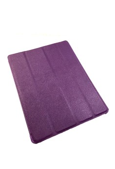 Belk Smart Cover Case for iPad 2/3/4