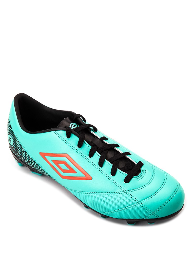 Extremis 3 HG Football Shoes