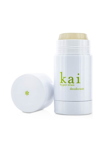 Kai KAI - Deodorant Stick 73g/2.6oz 781E7BE1CE0D24GS_1