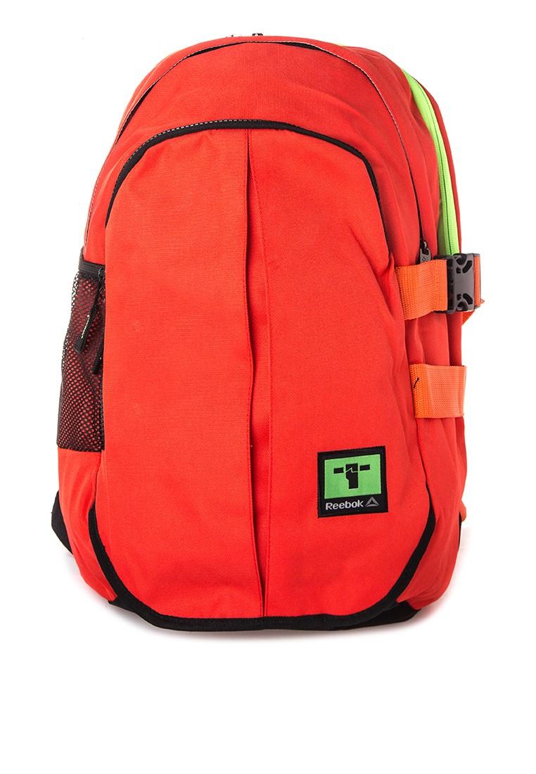 Motion WLaptop Backpack