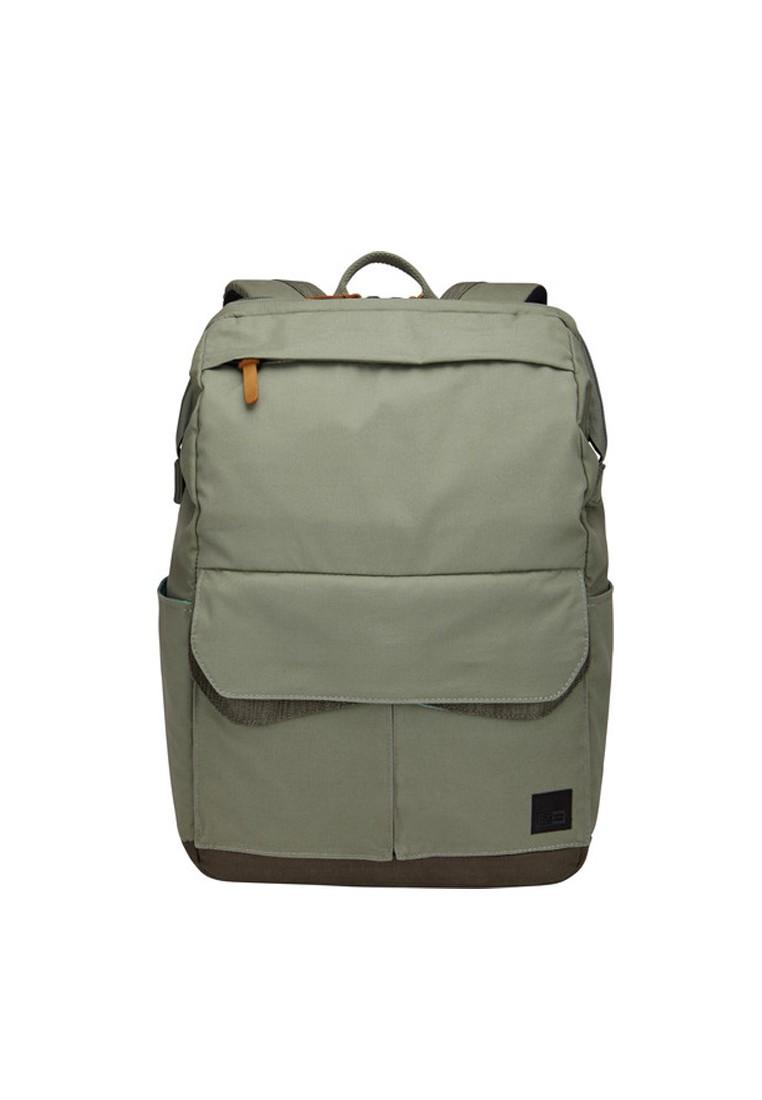 Lodo Medium Backpack Lodp-114c