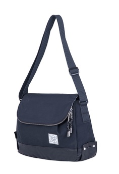 01d546575e 60% OFF Caterpillar Bags & Travel Gear Essential Rebel Round Shoulder Bag  HK$ 429.00 NOW HK$ 171.00 Sizes One Size