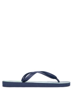 d52b622ca01aad Havaianas for Men Available at ZALORA Philippines