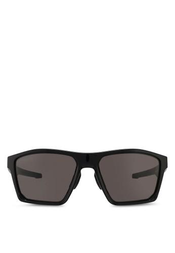 Jual Oakley Oakley OO9398 Sunglasses Original  f549cc7e7b