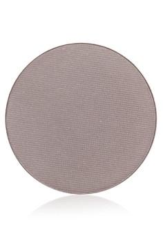 Eyeshadow Pot E194