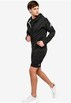 cf2173ffa8 adidas adidas id stadium fz hoodie S$ 100.00. Sizes S M L XL