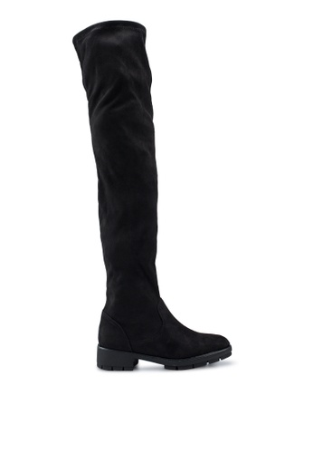 796f33ffaca Cleated Sole Boots