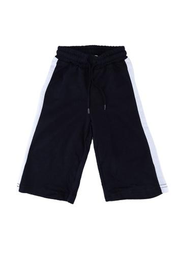 FOX Kids & Baby navy Kids Girls Pants 4797AKAB8F2A14GS_1