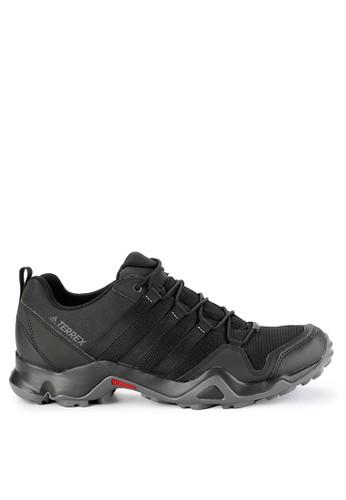adidas black adidas terrex ax2r 72DE6SHA2B7C1CGS_1