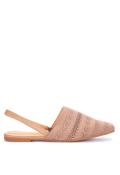 1688492feee Shop Primadonna Flat Sandals for Women Online on ZALORA Philippines