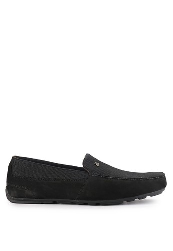 Pakalolo Boots black Casual 7A78CSH5FAB0E5GS_1