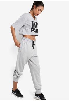 50% OFF Ivy Park Logo Jogger - Black Logo S  71.90 NOW S  35.90 Sizes XXS  XS S M 998fd90a5