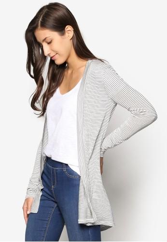 Jessa 休閒外套, 服飾, esprit 台北外套
