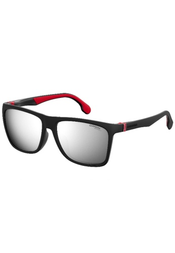 Carrera black 5049/FS Sunglasses B08A9GL4A39488GS_1