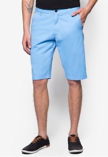 百慕達短褲,esprit 羽絨外套 服飾, 短褲