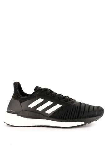 adidas black adidas solar glide shoes 89F8BSH1F72ACAGS 1 d60a548839