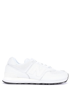 1ac196fb2c26a New Balance Available at ZALORA Philippines