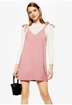 1d7bd1373c Shop TOPSHOP Dresses for Women Online on ZALORA Philippines