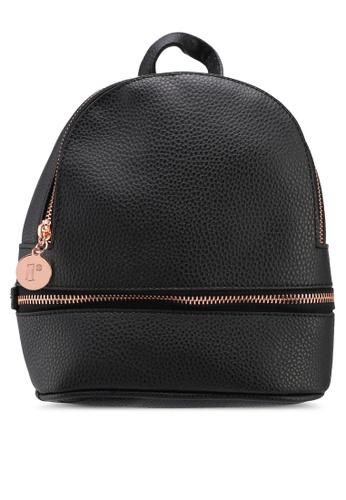 Rubi black Mini Mia Backpack B088EAC2257022GS_1
