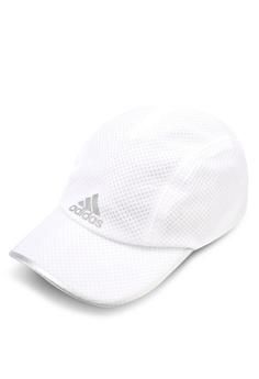 95903b45cec adidas white adidas r96 cc cap E0514AC6CCF261GS 1