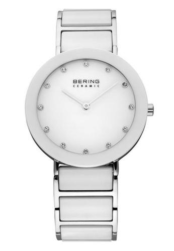 Bering white Ceramic 11435-754 White 35 mm Women's Watch 4624DACAEA3CF4GS_1