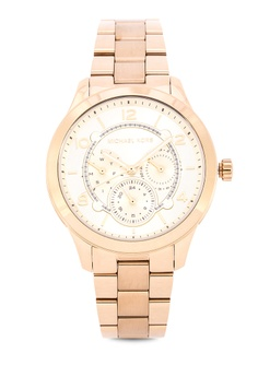 5125e848c848 MICHAEL KORS for Women | Shop MICHAEL KORS Online on ZALORA Philippines