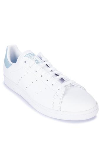 stan smith adidas zalora