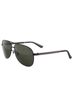 826e0547e99f0 Gucci GUCCI Sunglasses 2278 FS 003RC RM 1