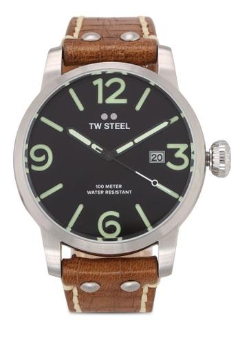 TW Steel multi Maverick MS12 Watch 29244AC1CD06CCGS_1