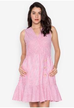cd93859779eb Buy Red Dresses Online   ZALORA Philippines