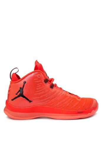 shoes zalora