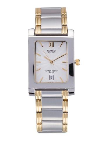 Casio multi Casio General Men's Watches CA843AC45LPIMY_1