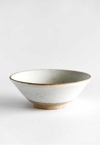 KRA Sanctuary white Talay Noodle Bowl 1C61EHL53D9065GS_1
