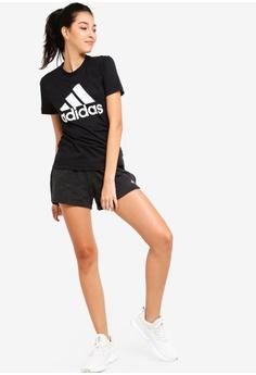 991c99d6bb0 15% OFF adidas adidas w mh bos tee S$ 35.00 NOW S$ 29.90 Sizes XS S M L XL