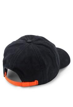 Superdry Orange Label Twill Cap HK  259.00. Sizes One Size dd85f03b164