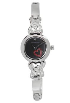 Analog Watch 20121528