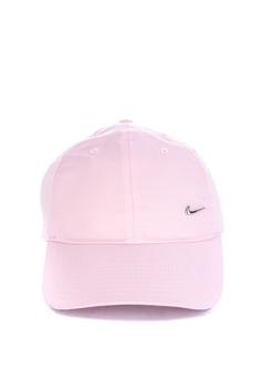 105fdeb7 Nike Unisex Nike Sportswear Heritage86 Cap S$ 29.00. Sizes One Size